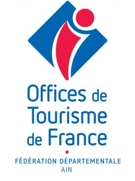 logo_fdotsi