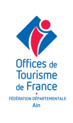 F d ration des offices de tourisme et syndicats d - Office de tourisme bellegarde sur valserine ...